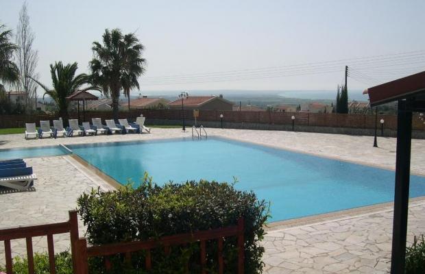 фотографии Episkopiana Hotel & Sport Resort изображение №16