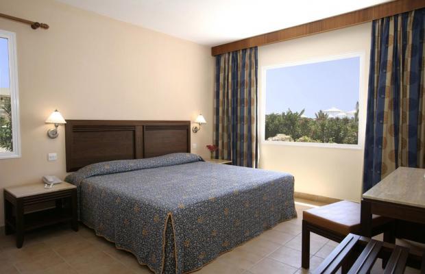 фото Avanti Village Holiday Resort изображение №14