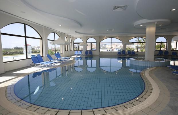 фотографии Avanti Village Holiday Resort изображение №8