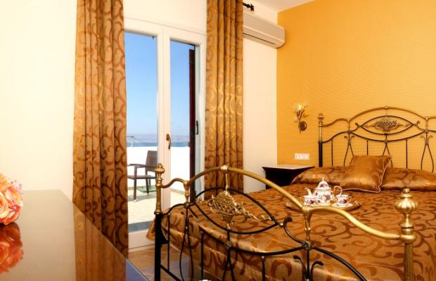 фото Ariadne Hotel изображение №6