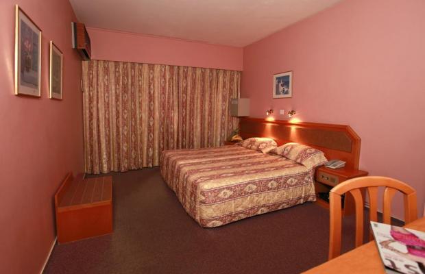 фотографии Jasmine Hotel Apartments изображение №12
