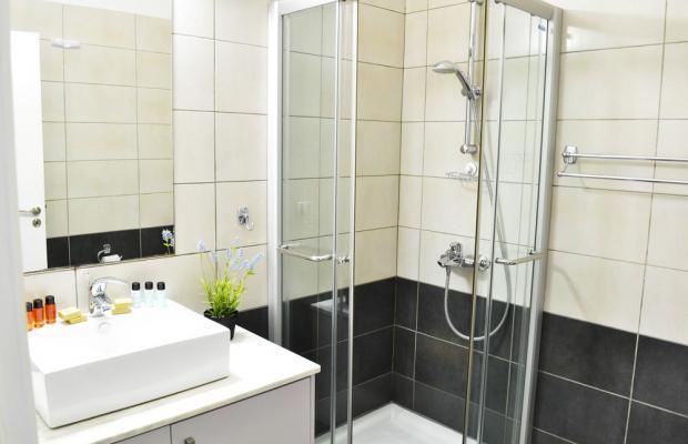 фото Napian Suites изображение №30