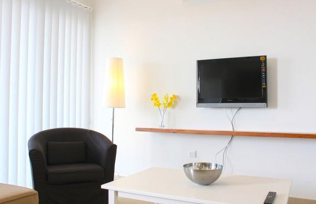 фото Napian Suites изображение №10