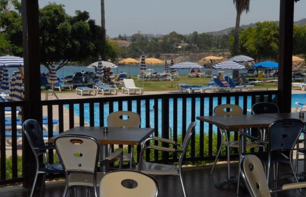 фотографии Maistrali Beach Hotel Apts изображение №4