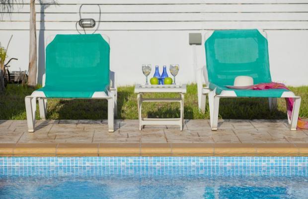 фото Villa Dorothy изображение №30
