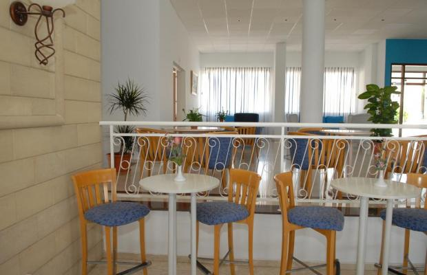 фотографии Maistros Hotel Apartments изображение №28