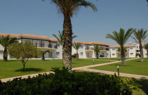 фото отеля Maistros Hotel Apartments изображение №13