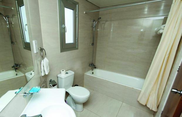фото отеля Tsokkos Marlita Hotel Apartments изображение №5