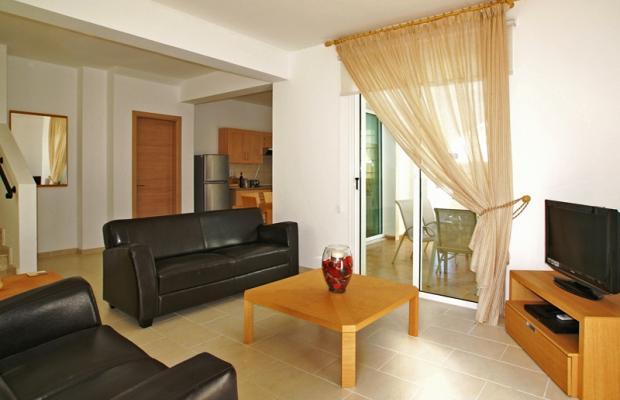 фотографии Villa Linda изображение №12