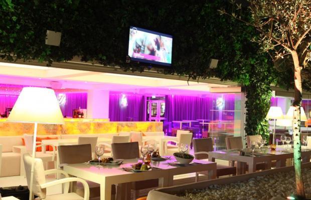 фото Tsokkos Odessa Beach Hotel изображение №18