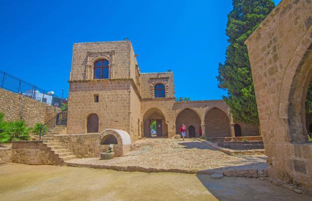 фотографии отеля New Famagusta изображение №115