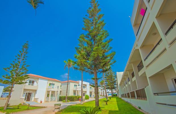 фотографии отеля New Famagusta изображение №111