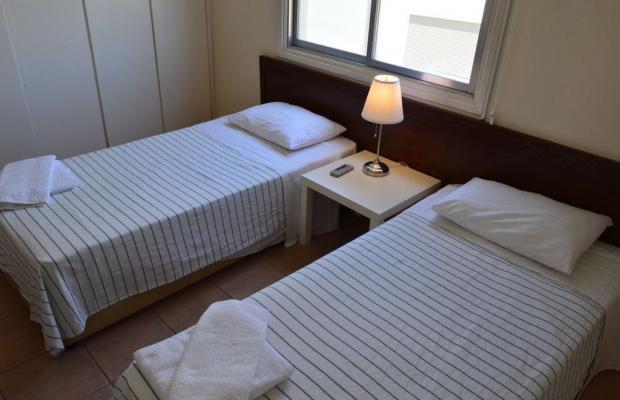фотографии Lordos Hotel Apts Limassol изображение №48