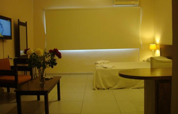 фотографии Lordos Hotel Apts Limassol изображение №28