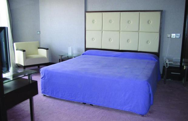 фото отеля Crown Resorts Horizon изображение №49