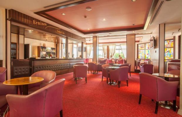 фото отеля Crown Resorts Horizon изображение №29