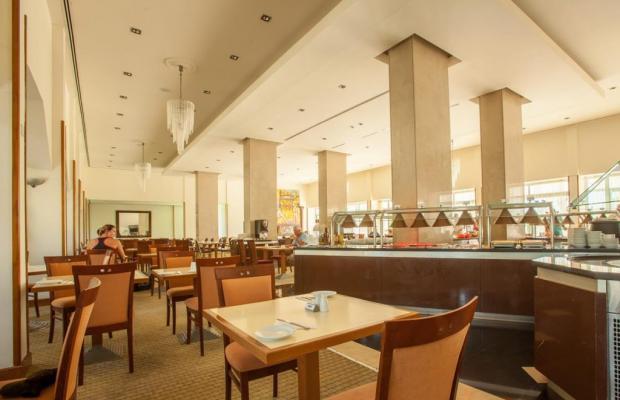 фотографии Crown Resorts Horizon изображение №20