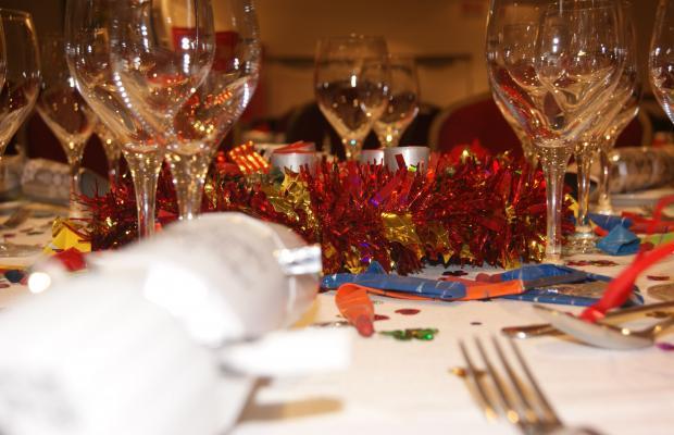 фотографии M. Moniatis Hotel изображение №4