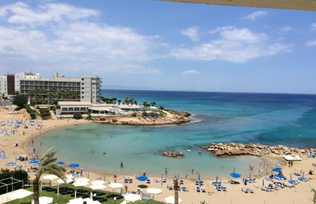 фото отеля Pola Costa Apartments изображение №5