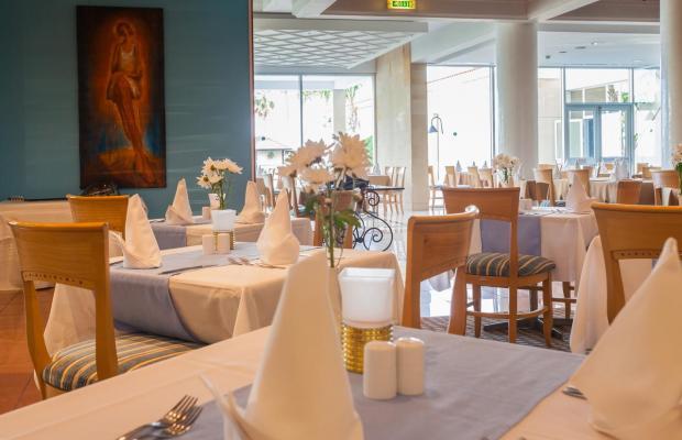 фото отеля Sentido Cypria Bay (ex. Cyprotel Cypria Bay, Riu Cypria Bay) изображение №17