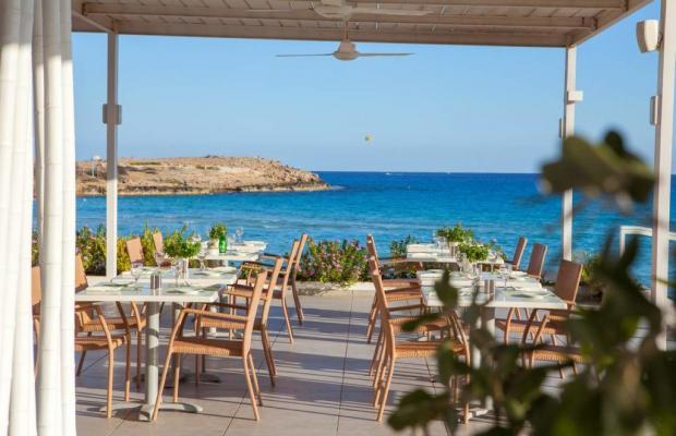 фото Nissi Beach Resort изображение №30