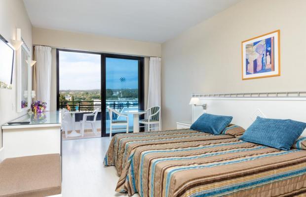 фото отеля Pavlo Napa Beach изображение №21