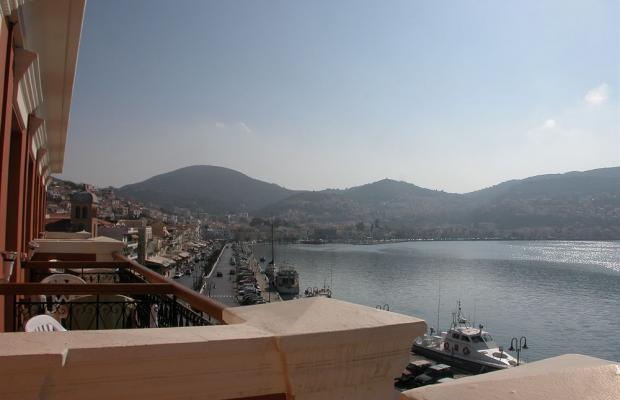 фотографии Samos City изображение №16
