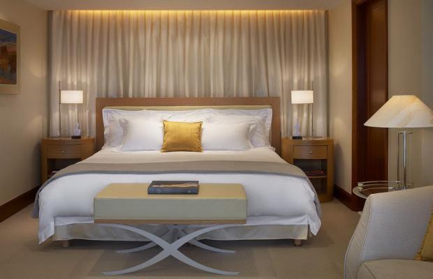 фото отеля Arion, a Luxury Collection Resort & Spa, Astir Palace изображение №25
