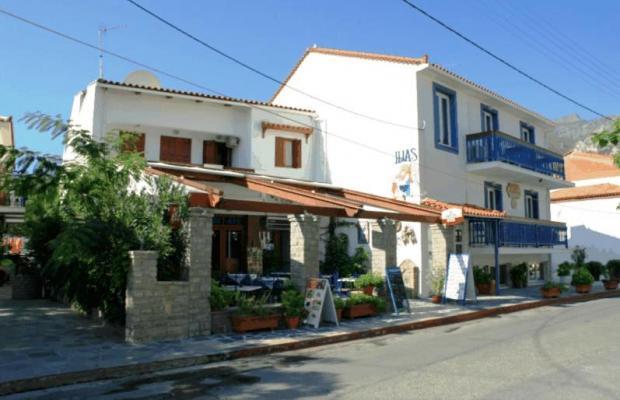 фото отеля Blue Sea изображение №49