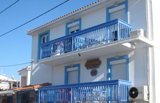 фотографии Blue Sea изображение №40