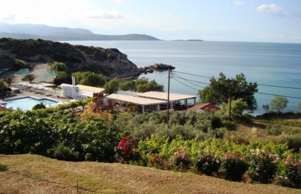фото Glicorisa Beach изображение №78