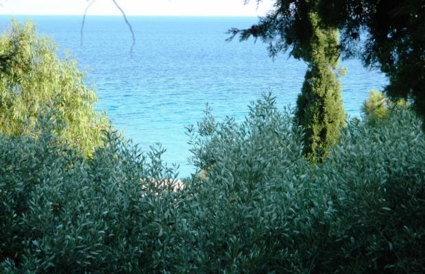 фото отеля Glicorisa Beach изображение №29