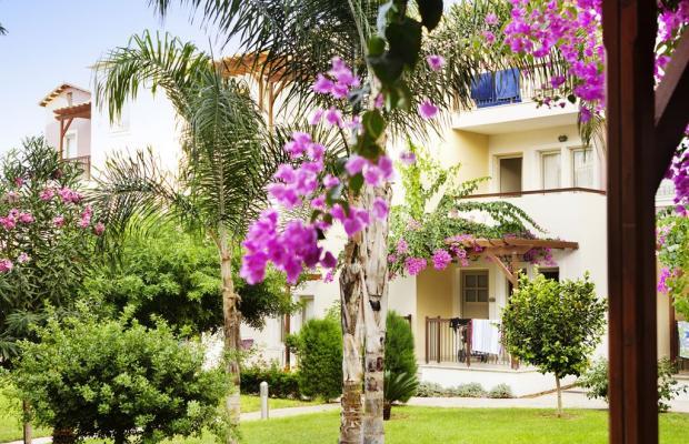 фото отеля Louis Althea Beach изображение №9