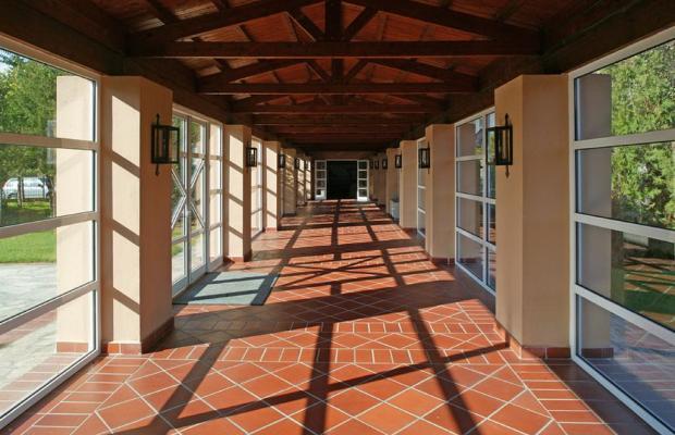 фотографии Amalia Hotel Kalambaka изображение №36