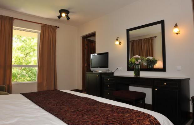 фото отеля Amalia Hotel Kalambaka изображение №33
