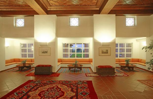 фото Amalia Hotel Kalambaka изображение №30