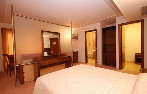 фото отеля Antoniadis изображение №21
