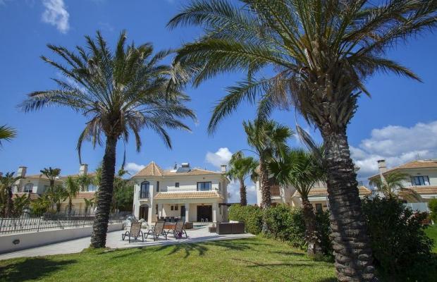 фото отеля Blue Water Bay Villas изображение №37
