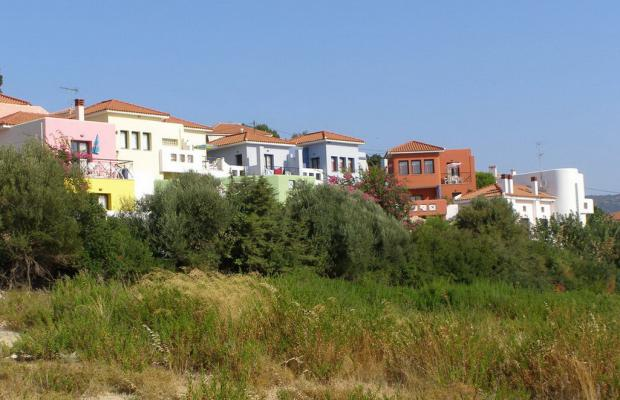 фотографии Anastasia Village изображение №24