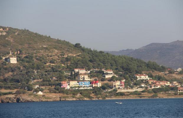 фотографии Anastasia Village изображение №12