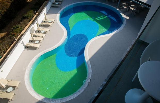 фото River Rock Hotel изображение №14