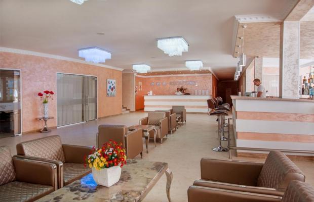 фотографии отеля Riva (ex. Balkan) изображение №11