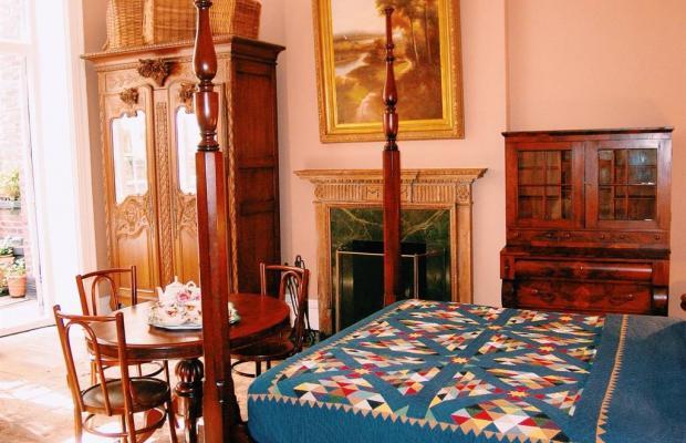 фотографии отеля 1871 House изображение №31
