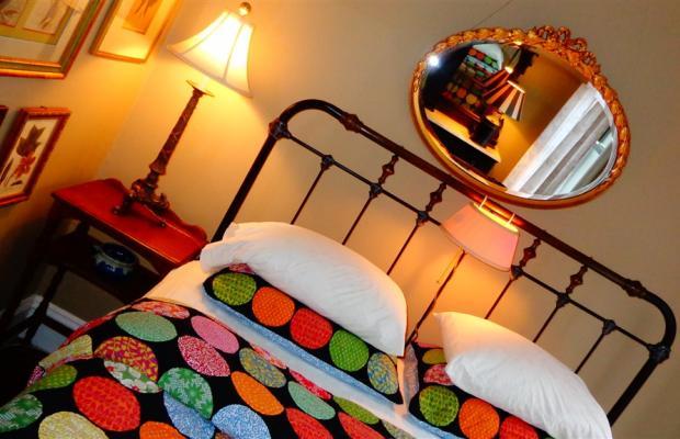 фотографии отеля 1871 House изображение №3