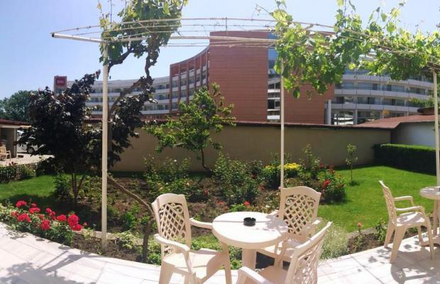 фото отеля Olymp изображение №9
