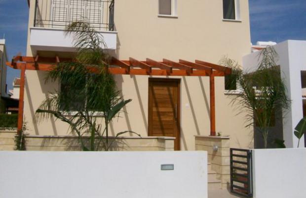 фото Villa Tatiana изображение №6