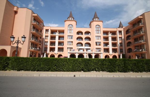 фотографии отеля Palazzo изображение №11