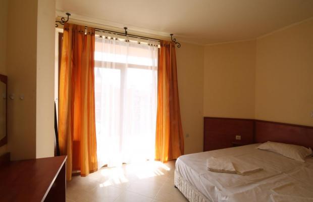фото Palazzo изображение №2