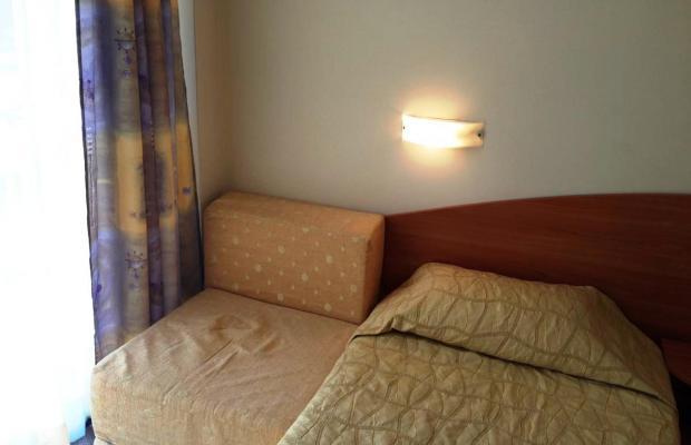 фото Pliska (Плиска) изображение №22