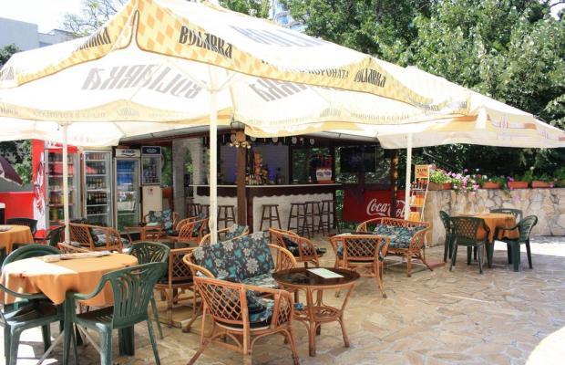 фотографии отеля Kamchia Park (Камчия Парк) изображение №19
